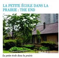 The Little School in the Prairie